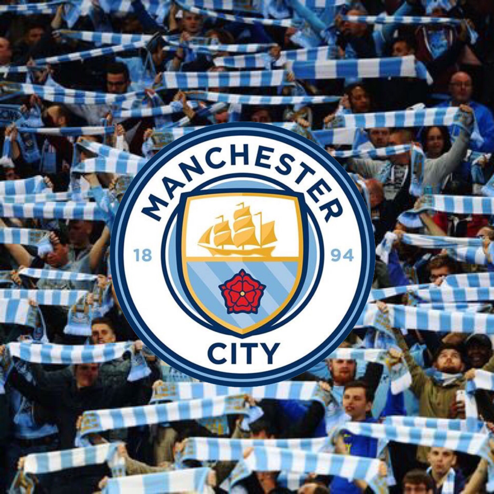 Manchester City Wallpaper For Bedrooms New Manchester City Iphone Ipad Wallpaper Mcfc Manchester