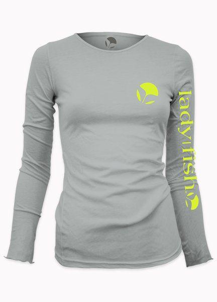 deb480fdb06c Ladyfish UPF long sleeve shirt