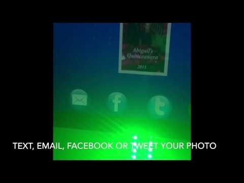 social snap photo booth las vegas photo booth rental wedding