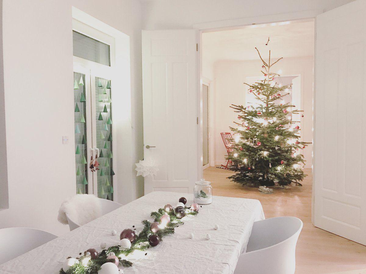 Weihnachtsdeko Wohnzimmer ~ Best weihnachtsdeko images christmas time