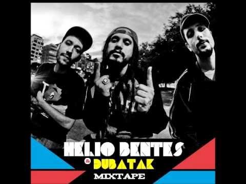 HELIO BENTES & DUBATAK MIXTAPE