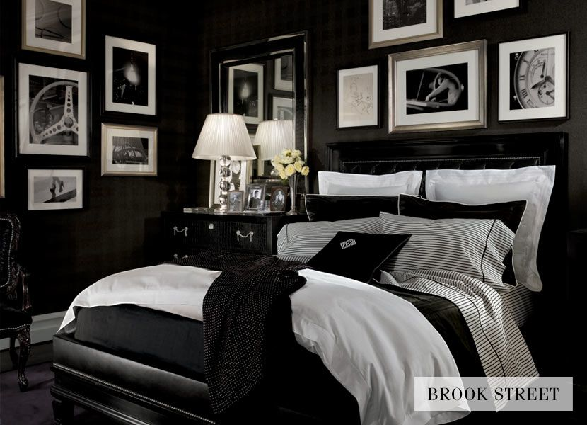 Bedding Products Ralph Lauren Home Ralphlaurenhome Com
