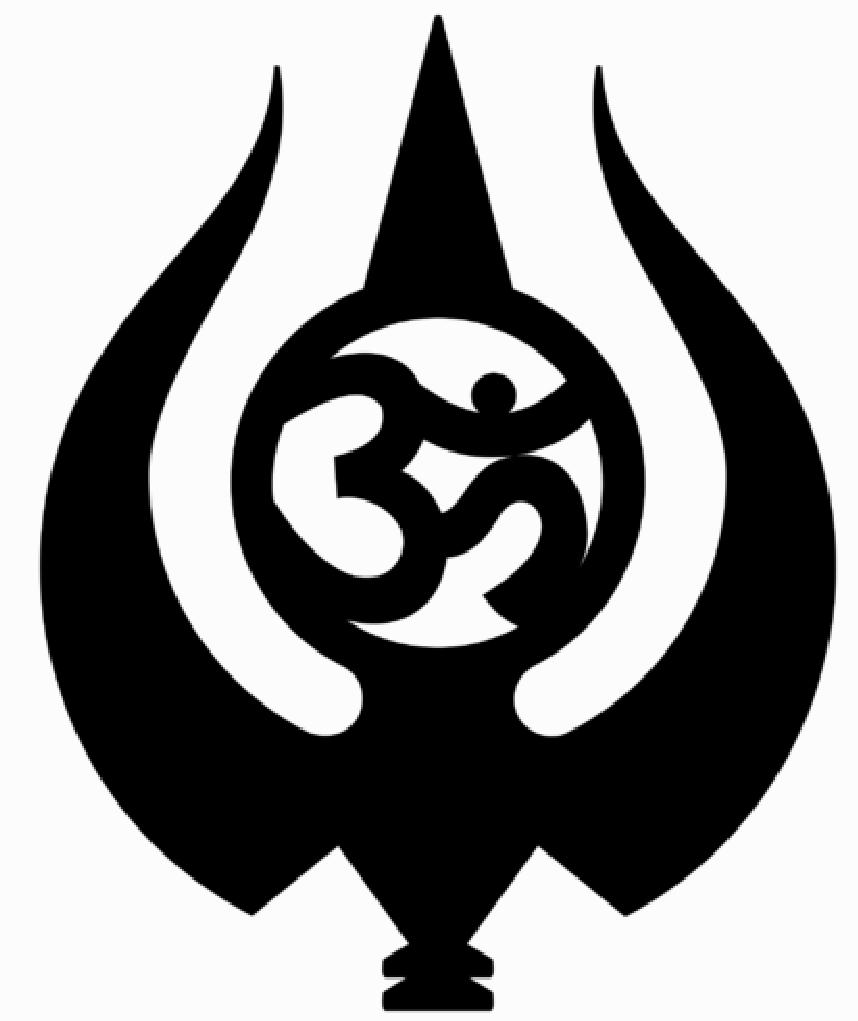 Maheshwari religious symbol maheshwarism was founded in the 3133 maheshwari religious symbol maheshwarism was founded in the 3133 bc by lord mahesha and goddess parvati biocorpaavc