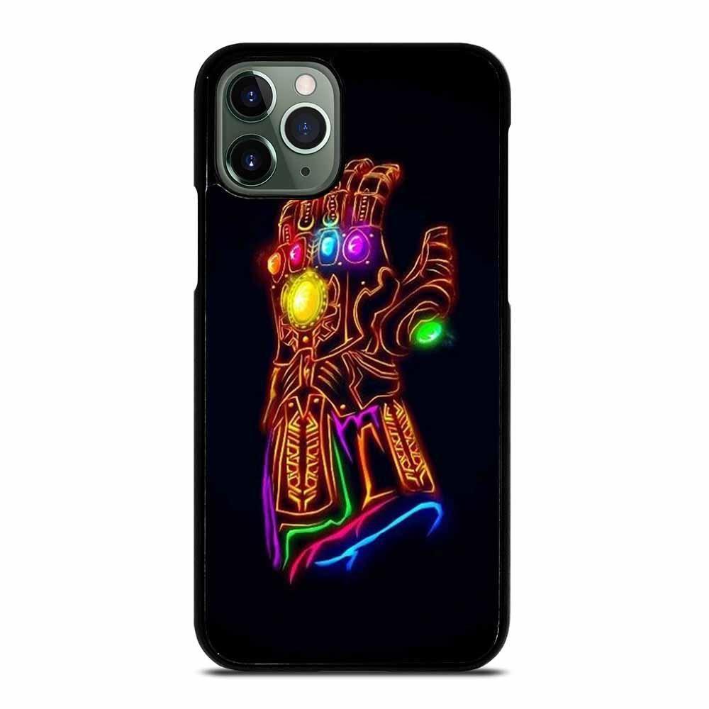 Thanos Glove Iphone 11 Pro Max Case Iphone 11 Pro Max Case Iphone 11 Iphone 11 Pro Case