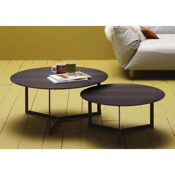 Table Basse Table Basse Kaki Table Treku Kali Treku