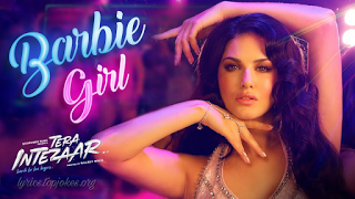 barbie girl video song download