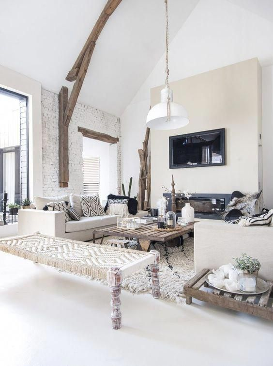 Redecorate My Living Room: Redecorating Living Room