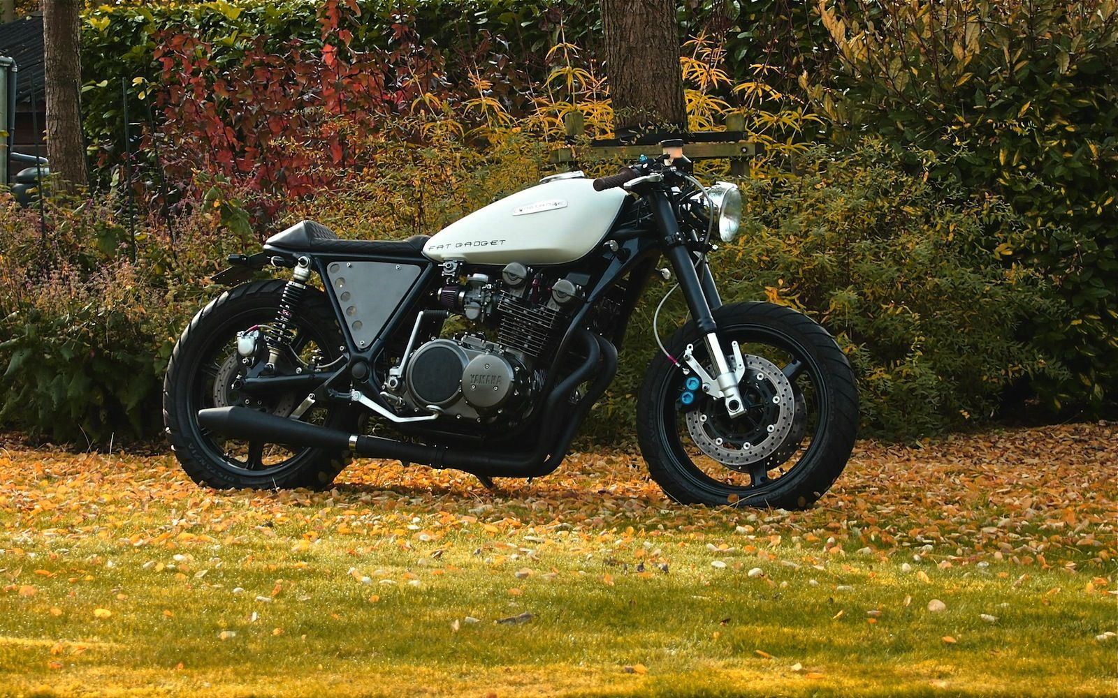 Pin On Ideas For1978 Yamaha Xs750 [ 1000 x 1600 Pixel ]