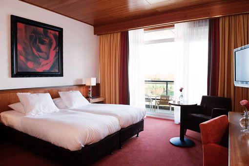 Luxury Standard Room Hotel Hotels Room Amsterdam Hotel