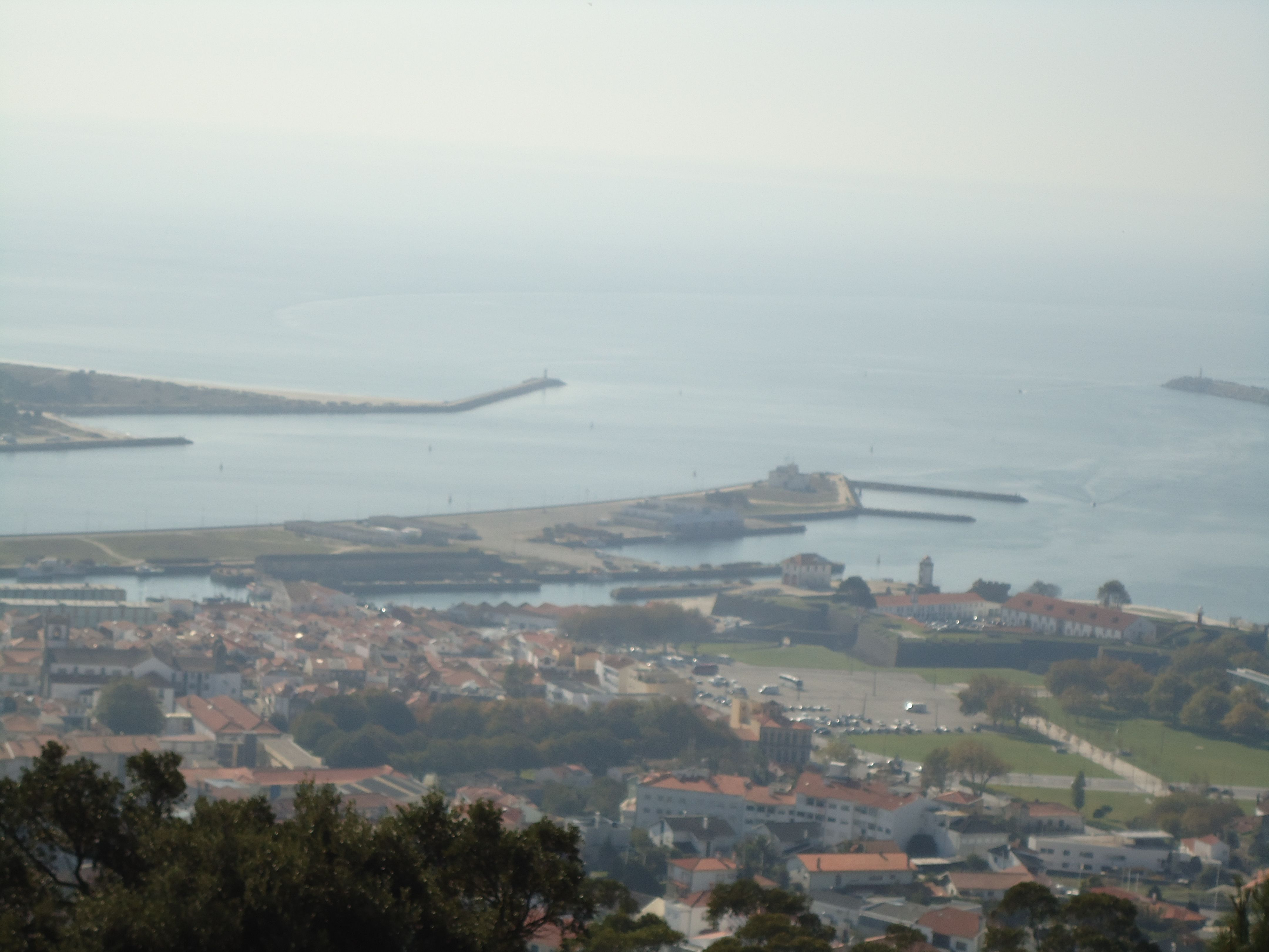 Viana do castelo portugal viana pinterest - Viana do castelo portugal ...