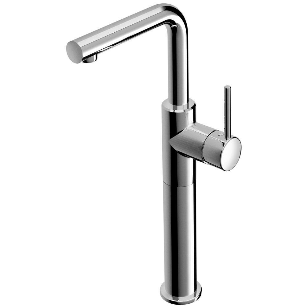 Armaturen Bad Hersteller herzbach design waschtisch einlochbatterie 10 145333 4 01