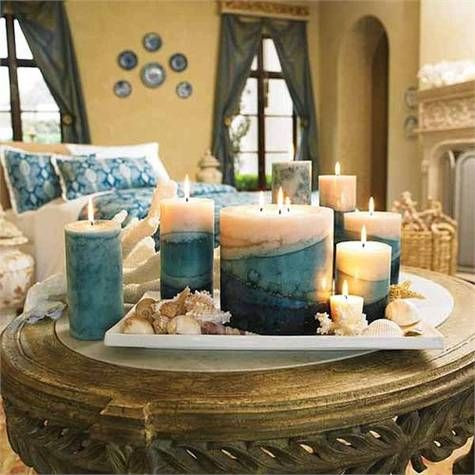 Ashland Decor Scents Candles Home Fragrance 40 Off