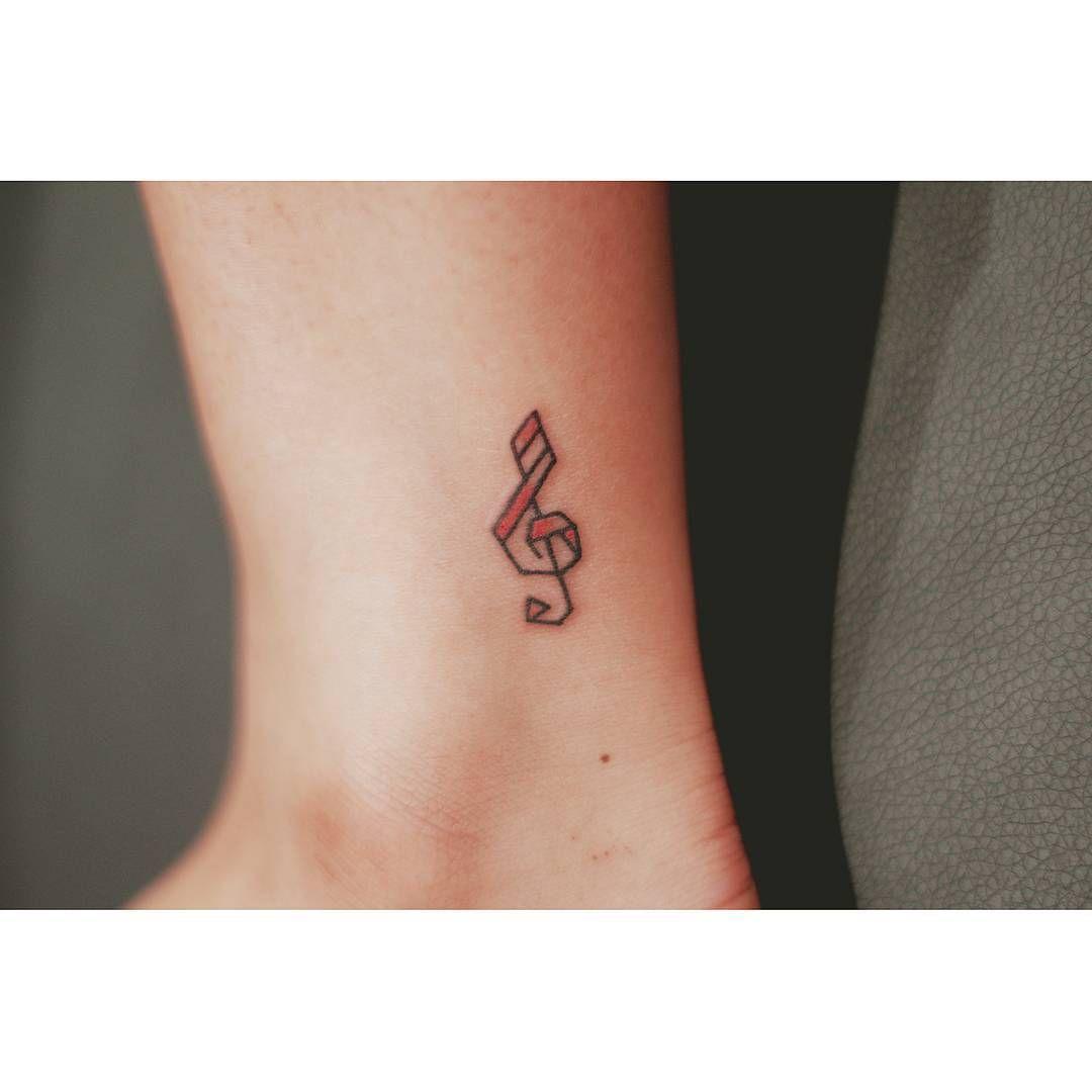 Small christian tattoo ideas for men muhammed razik raziktk on pinterest
