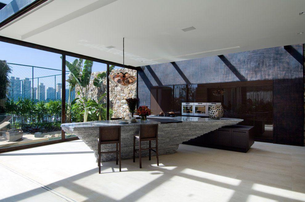 Loft 24/7 - Architizer Architectural Design Pinterest Loft