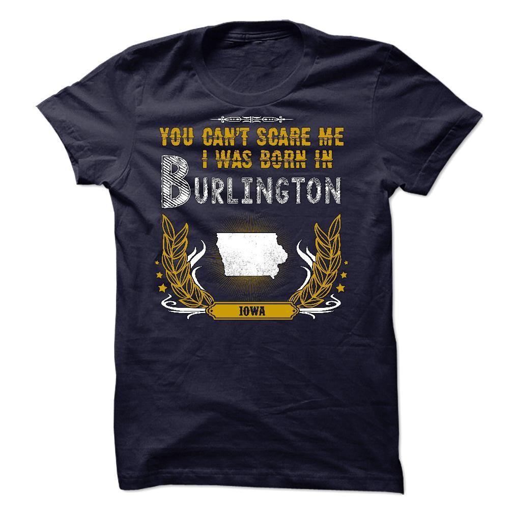 Love Burlington - Iowa 0902