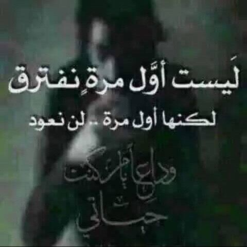 فلبى يحترق عليك | كل حاجة وعكسها | Arabic quotes, Love