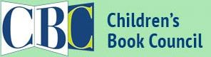 Children's Book Council-- list of members (publishing houses for Child Lit)