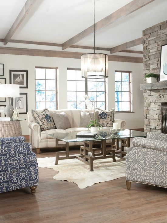 Gray Couch Tan Walls Design, Pictures, Remodel, Decor and ...