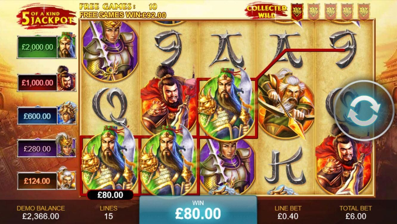 Casino game online playtech review best casino directory online