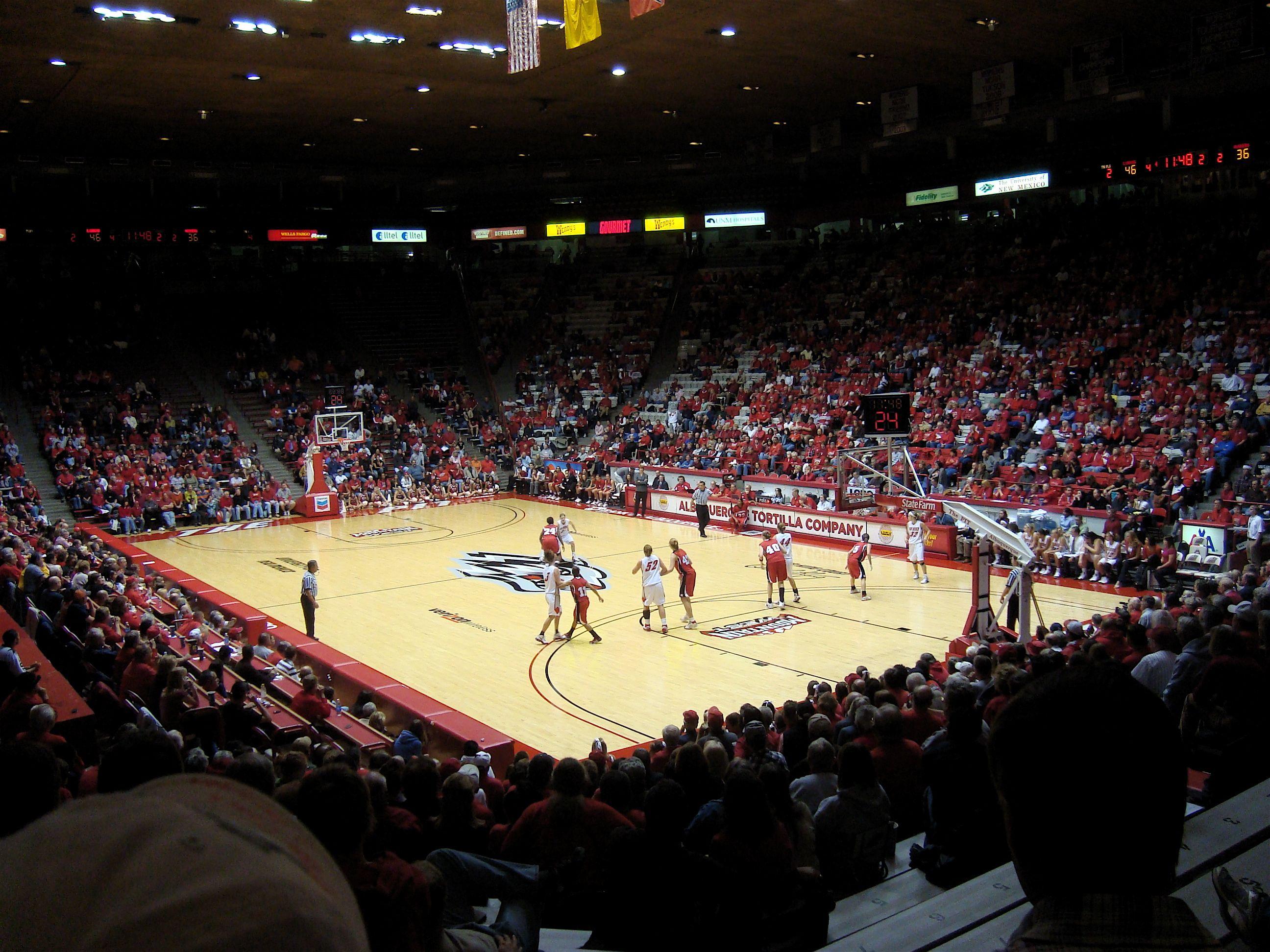 Viejas Arena San Diego State Aztecs NCAA Houses Worship Pinterest