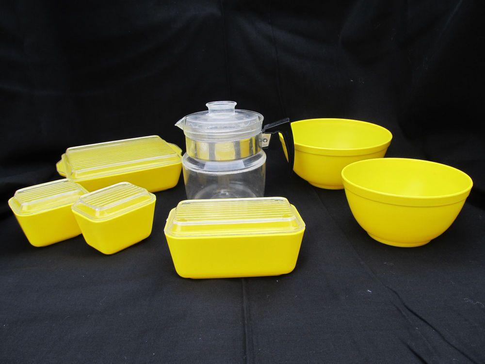 Ikea Kalas 36pc Kids Childrens Set Cups Bowls Plates Flatware Play Bpa Free New Ikea Plates And Bowls Rainbow Kids