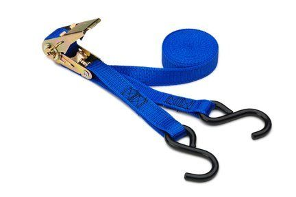 Highland 11705 Ratchet Tie Down With Hook By Highland 9 10 Highland Ratchet Tie Down With Hook Has Coated S Hooks To Preven With Images Snug Fit Edge Design Perfect Fit