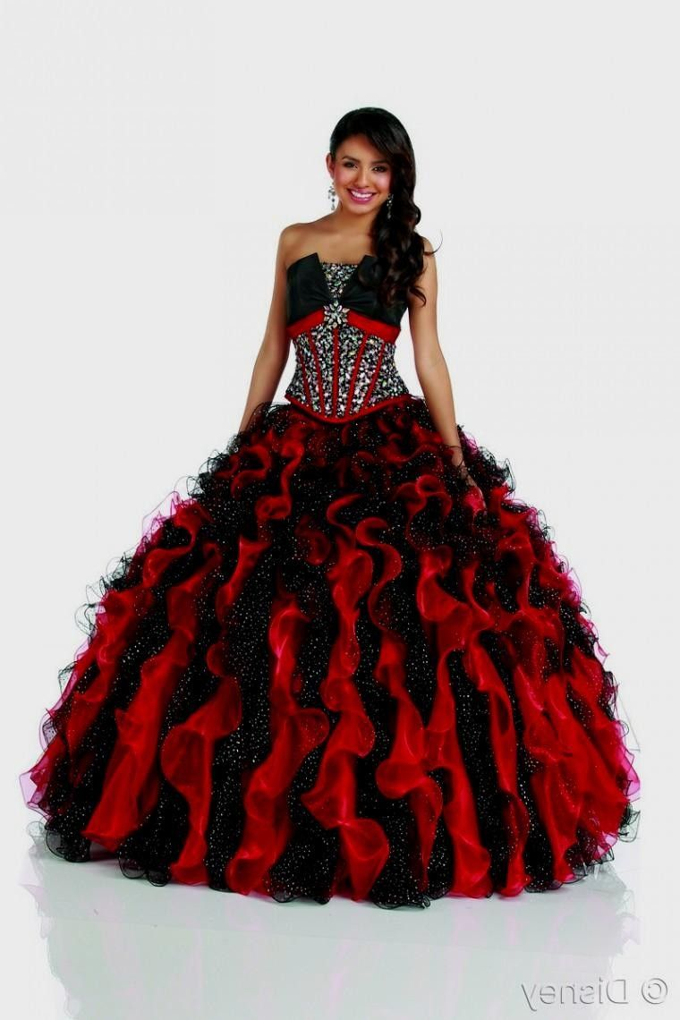 Red And Black Quinceanera Dresses 2013 World Dresses Black Quinceanera Dresses White Quinceanera Dresses Quinceanera Dresses [ 1140 x 760 Pixel ]