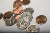 Penny Stocks, Options and Trading on ...