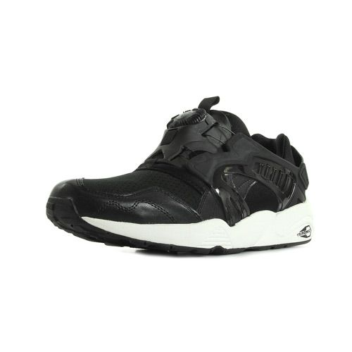 Puma Disc Blaze updated core spec Réf : 35951604 21% 109,99