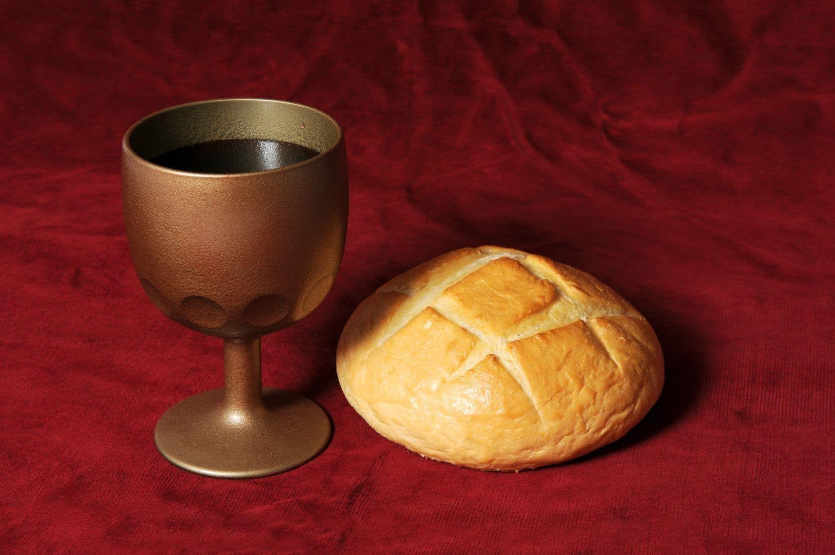 115 Reference Of Communion Bread Recipe Episcopal In 2020 Communion Bread Recipe Bread Recipes Gluten Free Crock Pot Recipes
