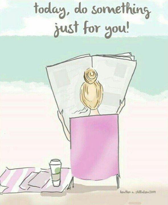 A vida em geral tem um ritmo corrido. Mesmo assim é importante estar atento aos pensamentos porque são os responsáveis pelos sentimentos que vivenciamos. Viver com prazer ajuda e muito na saúde do corpo e da alma. Para hoje façamos alguma coisa pelo nosso bem estar. Bom dia!!! @OlhardeMahel #bemestar #vidasaudável #viverbem #bomdia #filosofiadevida #mododeviver #mododesentir #éprecisosaberviver #viver #vida #prazer #olhardemahel #fpolhares #mahelinbox #pleasure #life #healthylife #enjoy #joy…