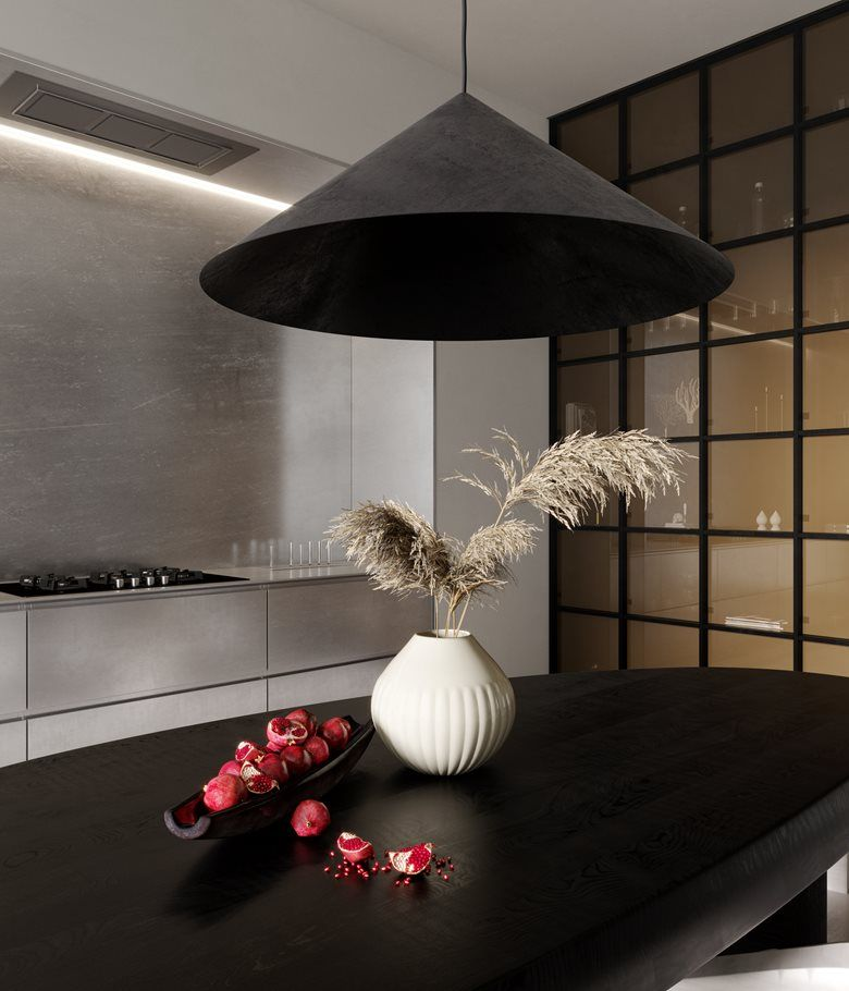 Modern Zen Zriverstudio Architecture Design Zen Interiors