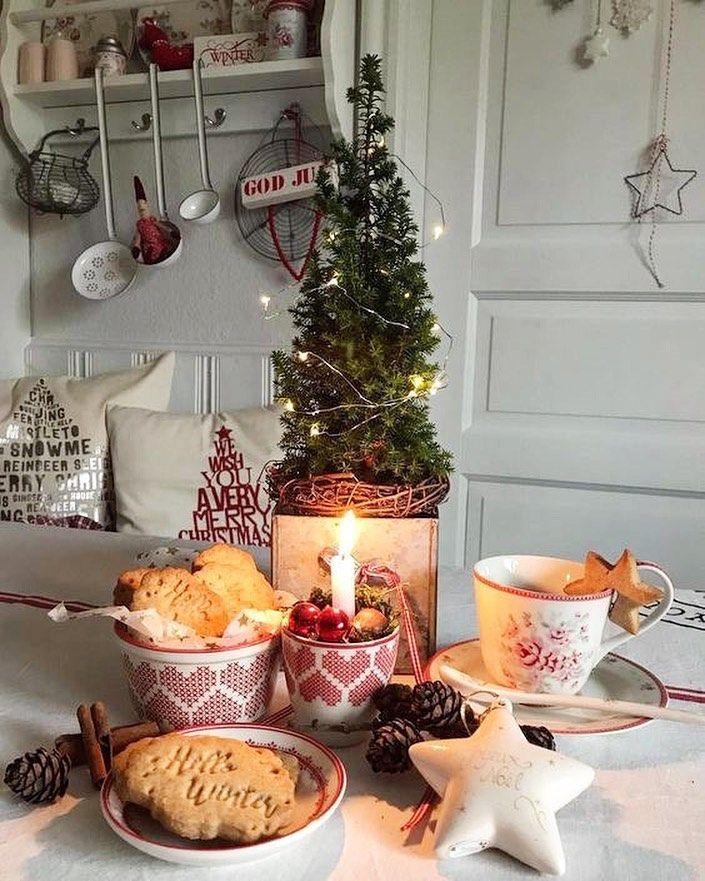 """@autumn.winter.season on Instagram: """"Good morning guys!"""