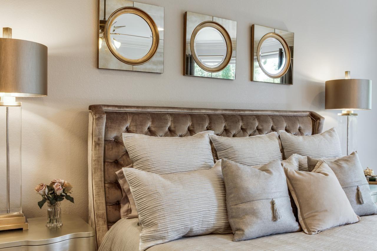 Pin de Maat Petrova en My next dream bed | Pinterest