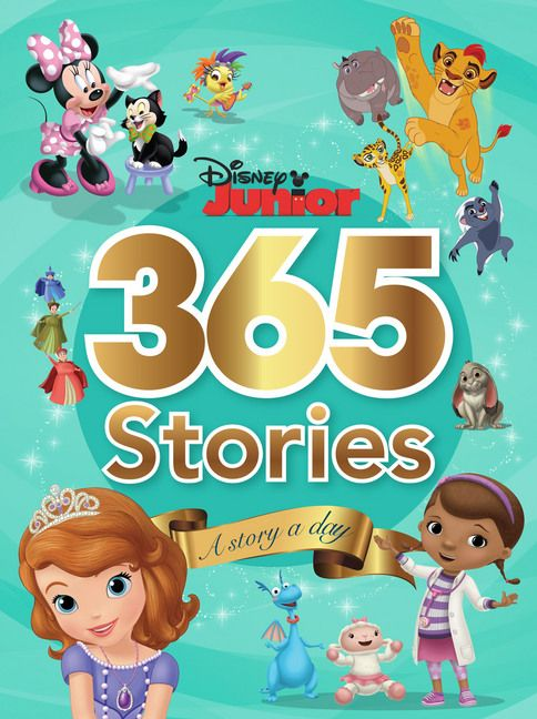 Disney Junior 365 Stories Https Www Parragon Com Au 9781474859301 Disney Lionguard Disney Junior Disney Princess Books Disney Storybook