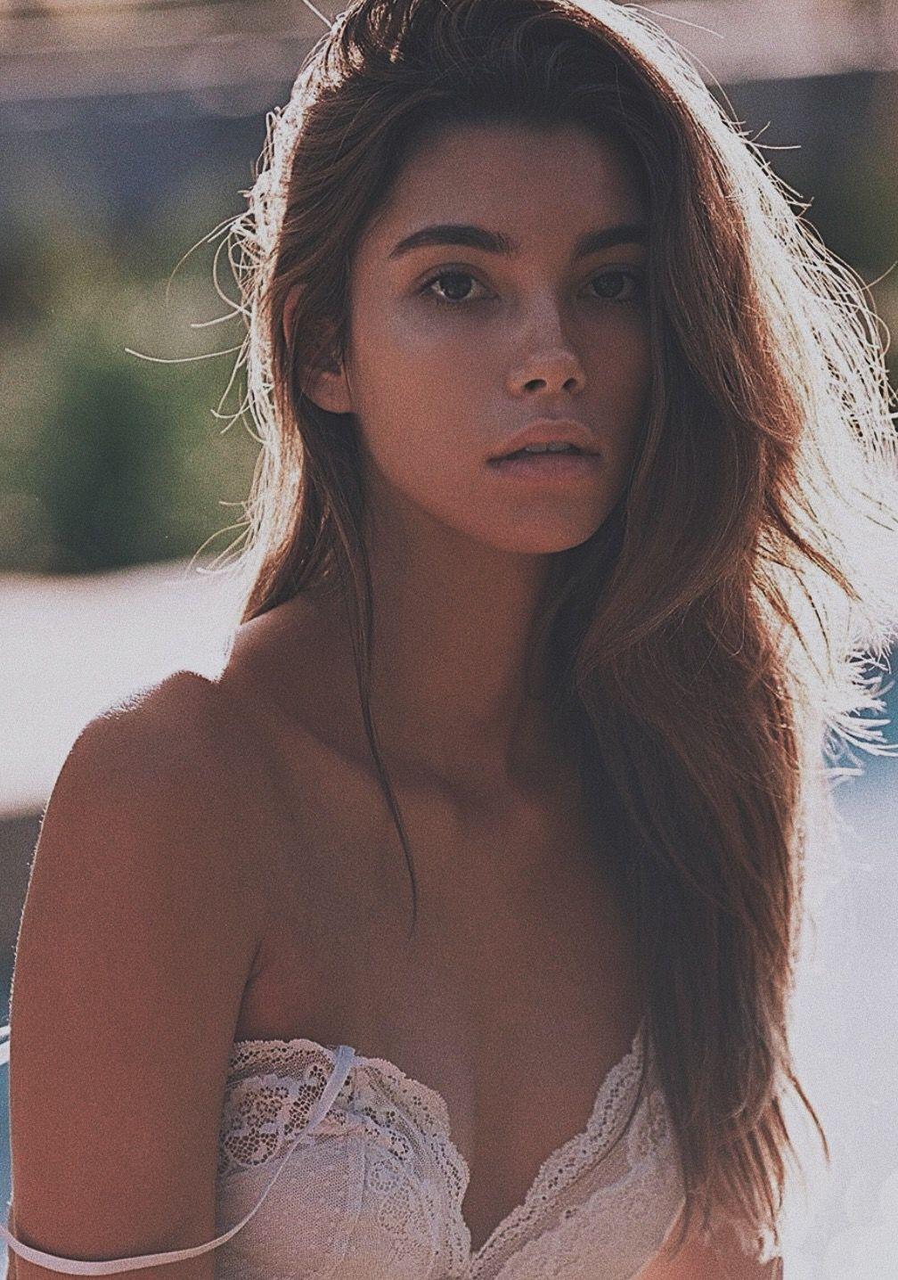 Ford Models   Model agency, Cindy mello, Model