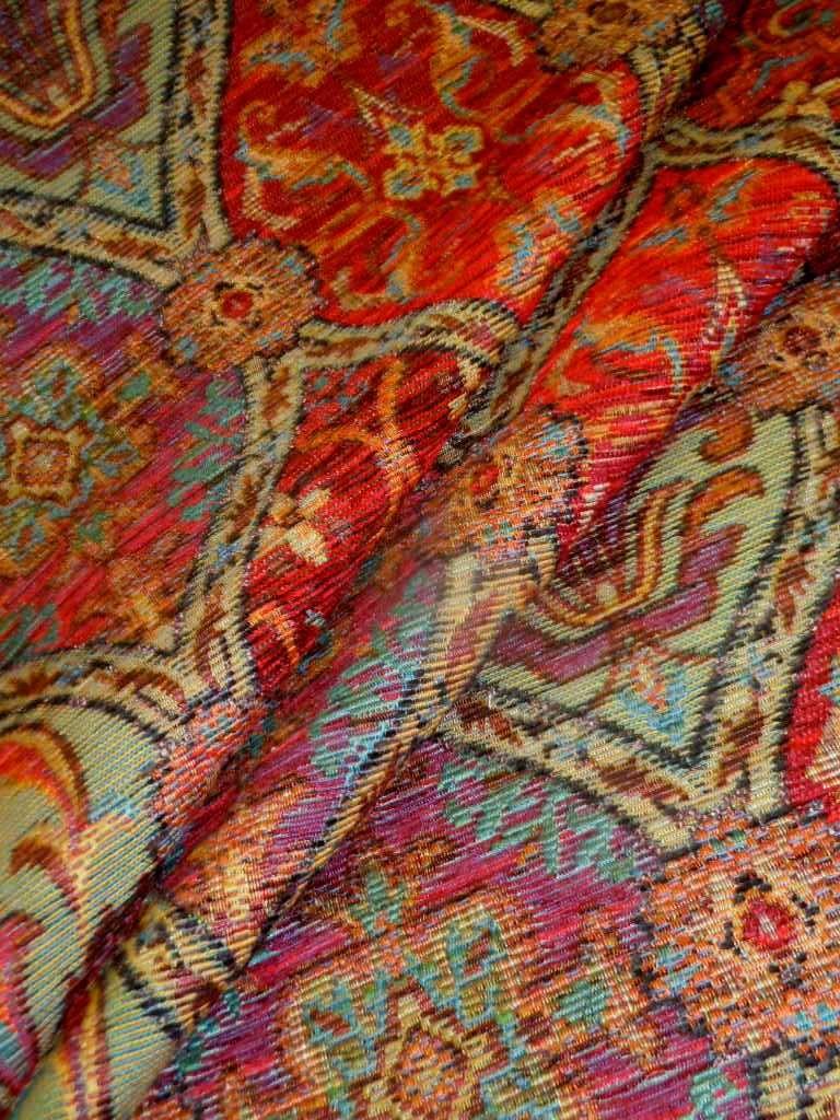 Pin On New Fabrics