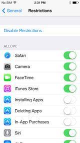 aa025874449132ee4a3144fcdeaa2e18 - How Do I Get To The App Store In Itunes