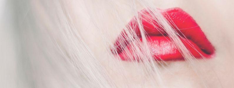 Uma mensagem a todas as mulheres  #amor #bonita #carinho #carinhosa #coaching #diadamulher #diainternacionaldamulher #divertida #fraseslindasparamulheres #frasesmulher #frasesparamulheres #frasesparaodiadamulher #frasessobremulher #INSPIRAÇÃO #inteligente #mensagemparaasmulheres #mensagemparaesposa #mensagemparaodiadasmulheres #merecimento #preciosa #única