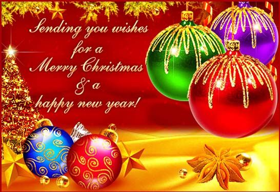 Merry Christmas Happy New Year Merry Christmas Wishes Christmas Greetings Pictures Merry Christmas Quotes