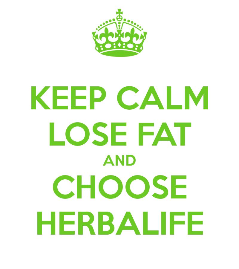 Get started today! | Herbalife/Nutrition/Diet | Pinterest | Best ...