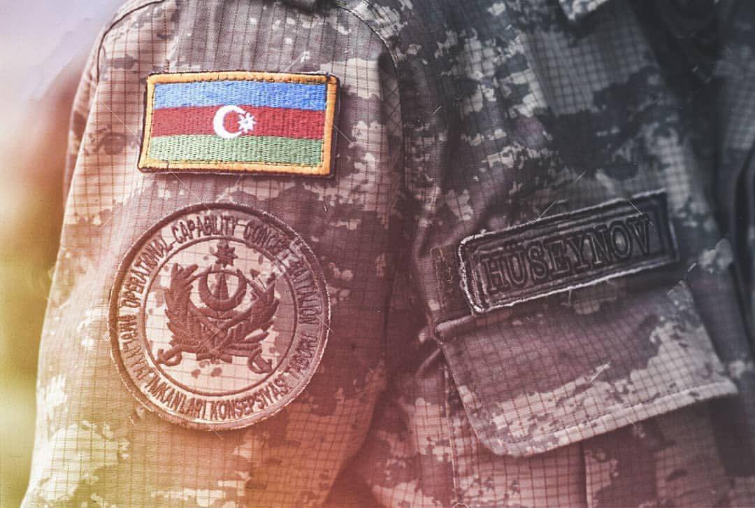 Pin By A S Y A On Azerbaycan Azerbaijan Flag Michael Kors Monogram Pin Collection