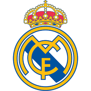 Real Madrid Logo 512 X 512 Px Real Madrid Kit Real Madrid Wallpapers Real Madrid Logo