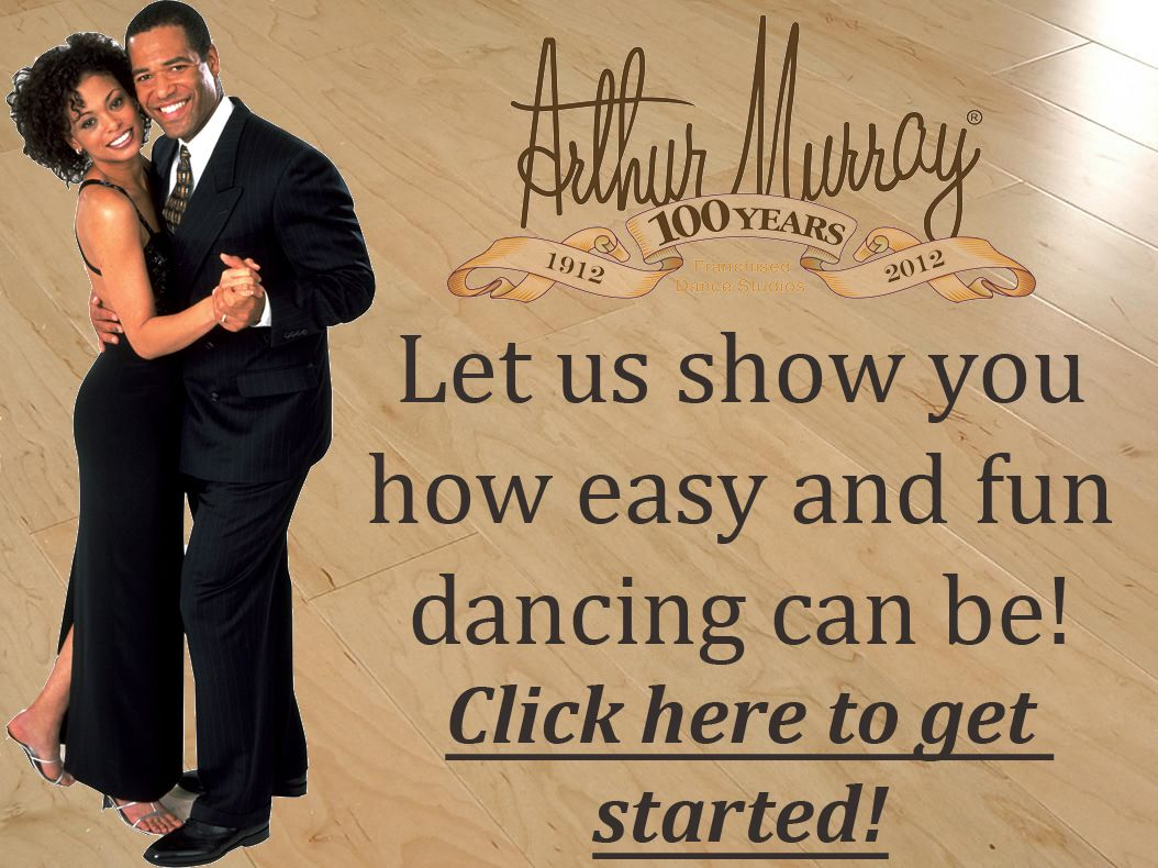 Arthur Murray Dance Center Commack Ballroom ClassesBallroom