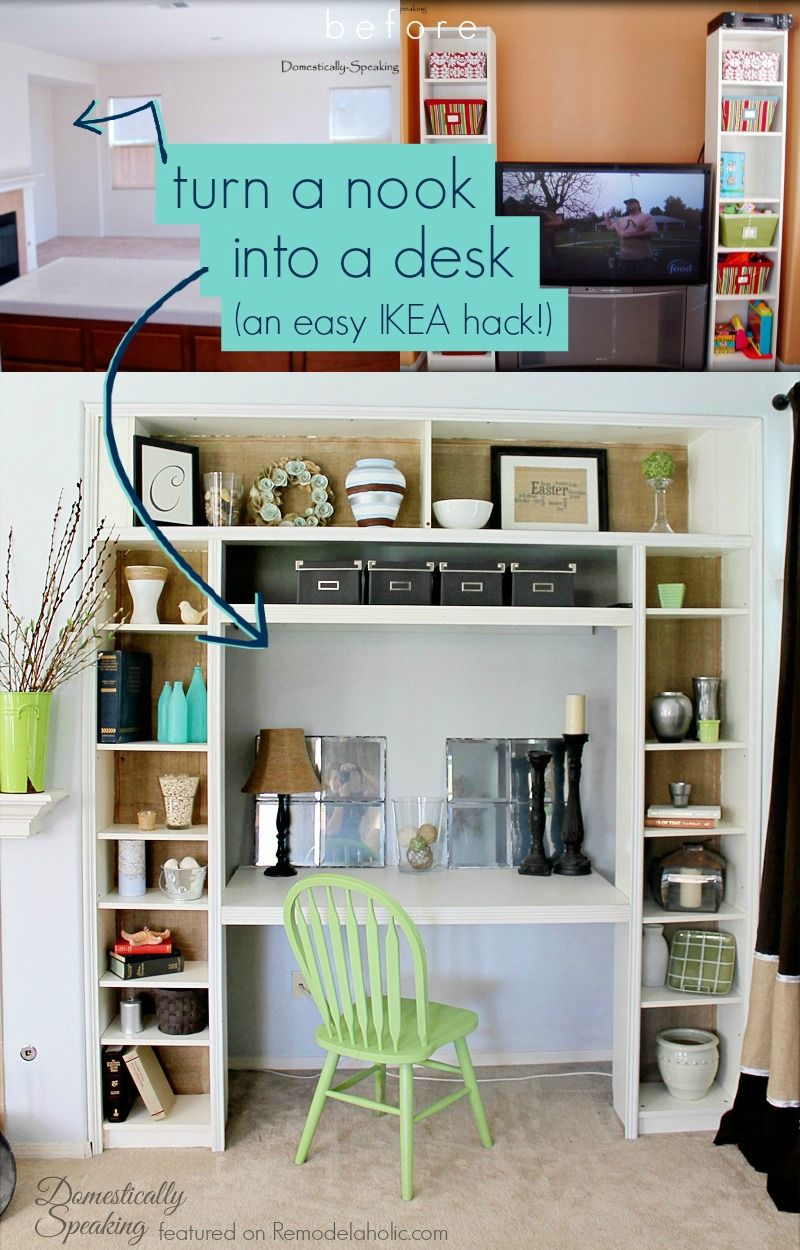 pin by nichole corley on home office/art/craft studio/command center