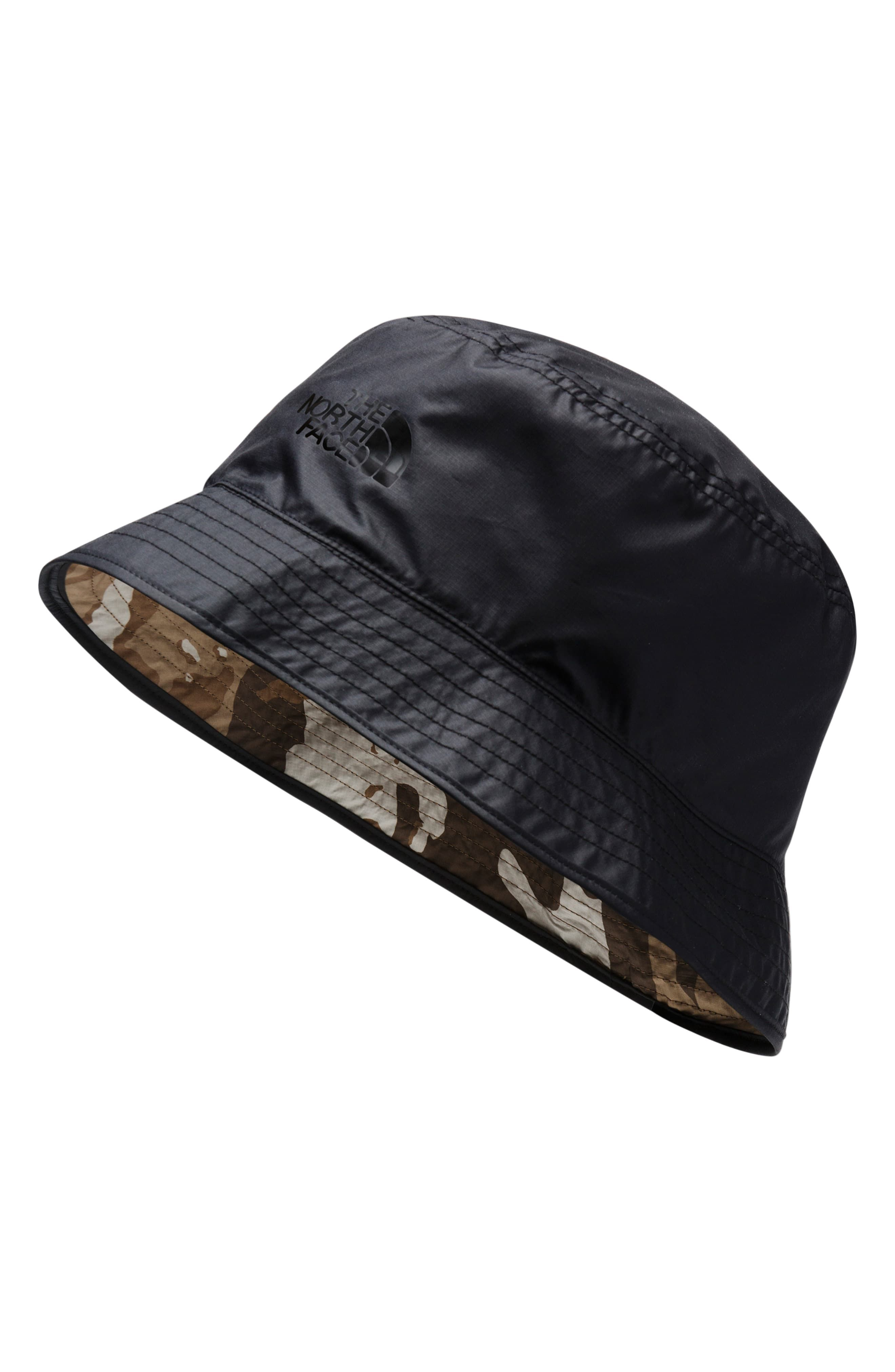 74752a3a1 The North Face Sun Stash Reversible Bucket Hat in 2019 | Products ...