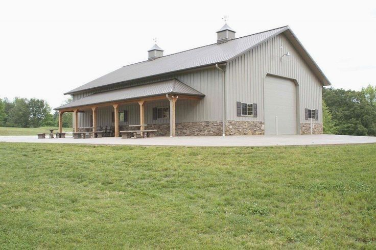 Steel Building Ideas CLICK THE PICTURE for Various Metal