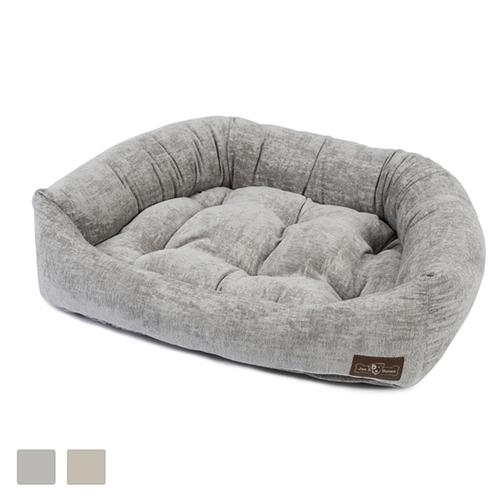 Swatches In 2020 Dog Bed Luxury Designer Dog Beds Dog Bed