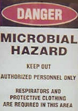 Warningsignhttpblitzmoldprodo it yourself mold removal warningsignhttpblitzmoldprodo it yourself mold removal solutioingenieria Images