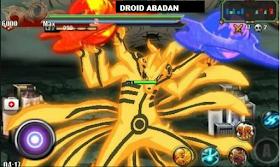 download apk ultimate naruto senki 2 mod